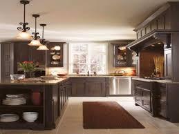 depot lights kitchen
