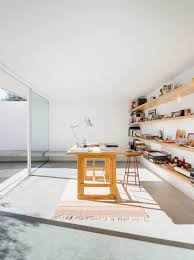 office desings. 16 Stimulating Modern Home Office Designs That Will Boost Your Motivation Desings
