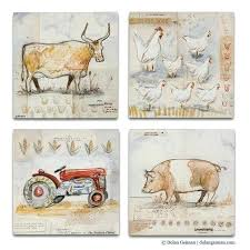 french wall decorations enchanting kitchen wall art decor for in country french country metal