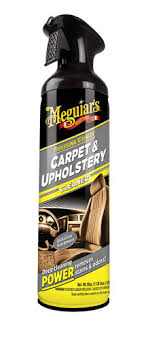 carpet and upholstery cleaner. carpet and upholstery cleaner \