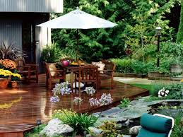 Small Picture Garden Design Pictures Do Yourself Yard Ideas Home And Warm It E