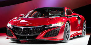 2018 acura nsx wallpaper. beautiful wallpaper 2018 acura nsx lease with acura nsx wallpaper r