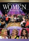 Women of Homecoming, Vol. 1 [Video]