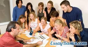 till essay emmett till essay