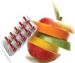 نتیجه تصویری برای عکس ویتامین ب