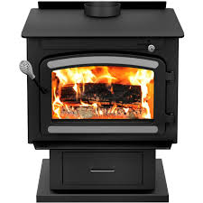 images of drolet wood stove glass