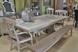 gorgeous distressed dining table sets decor fresh on fireplace minimalist alluring painted dining tables distressed table