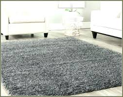 awesome fluffy rugs target in grey fuzzy rug light area dark gray