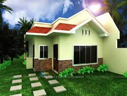 house plans designs in philippines new project home plans free floor
