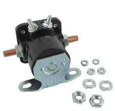 hi torque starter install in monza help com by the way the ford solenoid provides a convenient point to connect a remote starter switch when performing maintenance in the engine compartment that