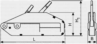 chicago electric winch parts good portable winch port cleaning chicago electric winch parts good chicago electric motor wiring diagram chicago wiring diagram of chicago electric