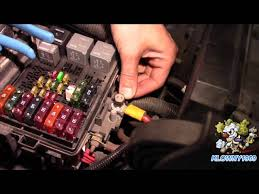 cadet how to wire a fuse block easy cub cadet how to wire a fuse block easy