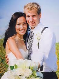 Adam and Rebekah Drews | Lifestyles | wiscnews.com