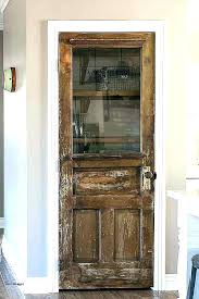reclaimed glass doors lovely country front doors french front door designs antique front door designs awesome