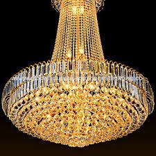 modern classic crystal chandelier china modern classic crystal chandelier