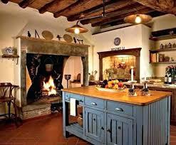 remarkable italian style kitchen style kitchen