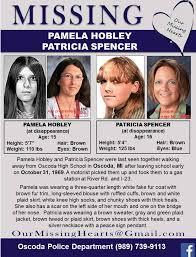 Image result for patricia spencer pamela hobley