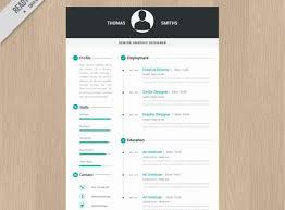 Graphic Designer Resume Template Resume Graphic Designer Resume Samples Amazing Graphic Designer 3