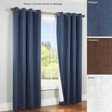 Jcpenney Curtains For Living Room Jcpenney Home Store Curtains