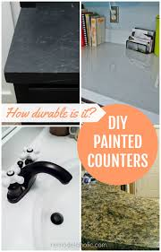 Cultured Marble Paint Kits Cultured Marble Countertop Refinishing Kit