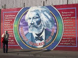 frederick douglass essay learning to and write essay learning  abraham lincoln and frederick douglass a compare and contrast frederick douglass book list learning to and write essay