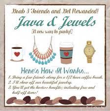 Premier Designs Mystery Hostess Coffee Date Premier Designs Www Premierdesigns Com
