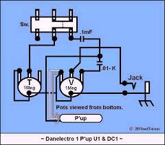 guitar piezo wiring diagram wiring diagrams and schematics acoustic guitar piezo pre