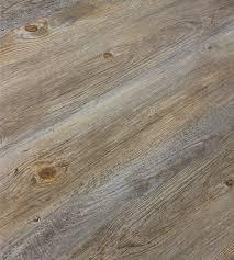 best commercial waterproof loose lay vinyl plank flooring