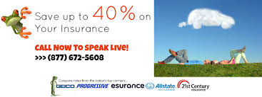 Free Online Insurance Quotes Delectable Free Online Insurance Quotes Compare Insurance Quotes Now