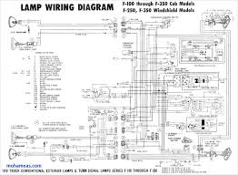 98 chevy silverado fuse box diagram wiring library 2004 chevrolet tracker fuse panel diagram wiring schematic simple 1998 chevy tracker fuse box diagram chevy