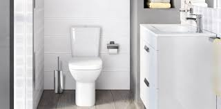 Bathroom Designs For Small Spaces Uk Small Bathrooms Ideas And Tips On Small Bathrooms Roca Life
