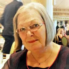 Marion McGregor Obituary - Ottawa, ON
