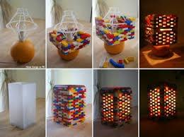 do it yourself lighting. how to make lego lighting shade step by diy tutorial instructions u003eu003e do it yourself