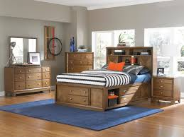 dining cherry bedroom set discontinued