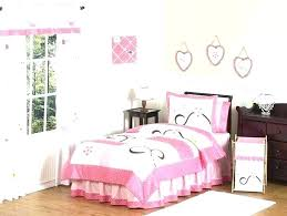 erfly toddler bedding erfly full bedding sets toddler bedding sets for girls full size erfly bedding