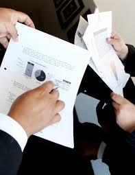 Czy udostępnianie pracownikowi dokumentów płacowych jest ...