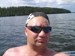 Seksitreffit treffit sexwork finland / W järvenpä