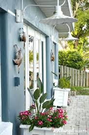 front porch wall decor ideas stylist design decorating back decorations outdoor outside sun art de