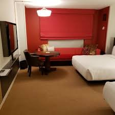 2 Bedroom Suites Las Vegas Strip Concept Painting Impressive Ideas