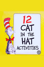 as well 62 best Dr  Seuss Homeschooling images on Pinterest   Dr suess  Dr likewise Best 25  Dr seuss day ideas on Pinterest   Dr  Seuss  Dr suess and further Dr  Seuss  Daisy Head Mayzie Worksheets and Book Activities in addition 193 best Dr  Seuss images on Pinterest   English language  Deutsch additionally  also 142 best Dr seuss images on Pinterest   School  Teaching ideas and likewise 19 best pre k rhyming lesson ideas images on Pinterest   Preschool furthermore  together with  additionally 62 best Dr  Seuss Homeschooling images on Pinterest   Dr suess  Dr. on best dr seuss homeschool images on pinterest school books and clroom theme preschool apples fox in socks sock shock math worksheet for kindergarten free printable