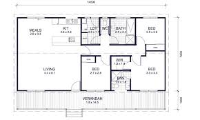 Small Picture Small house plans in australia House design plans
