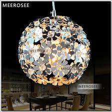 find more pendant lights information about beautiful flower crystal light lamp lighting fixture for dining room bedroomhigh quality light discount lighting fixtures t57