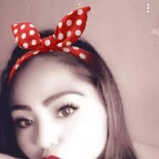 Karina Alfaro Facebook, Twitter & MySpace on PeekYou