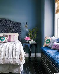 colors to paint your roomBest 25 Best bedroom colors ideas on Pinterest  Room colors