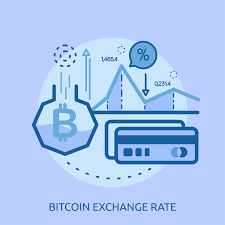 Click on euros or bitcoins to convert between that currency and all other currencies. Euro Exchange Rate Conceptual Illustration Design 473734 Download Free Vectors Clipart Graphics Vector Art