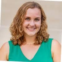 "40+ ""Madelyn"" profiles | LinkedIn"