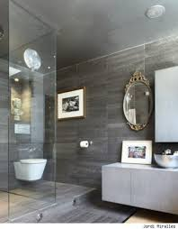Spa Bathroom Suites Wonderful Design Ideas Design Bath With Awesome White Bathroom