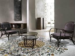 Mosaic Tile for the Best Modern Decor Mosaic Tile for the Best Modern Decor  Mosaic Tile
