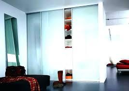 how to install a closet door replacing closet doors floor to ceiling closet doors closet doors how to install a closet