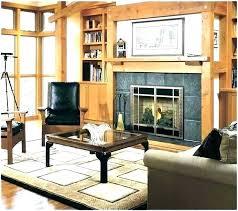 how to install a fireplace door installing glass fireplace doors fireplace door installation replacement doors glass
